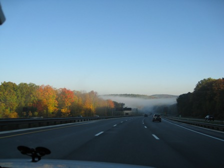 fog-in-the-valley.jpg