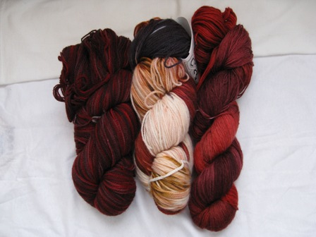 misc-sock-yarn.JPG