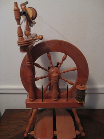 my-wheel.jpg