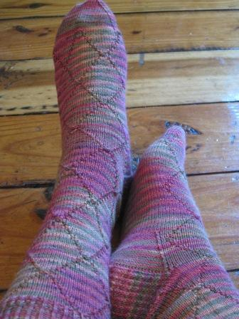 phinneas-feet-3.jpg