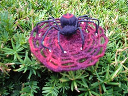 spider-front-view.jpg