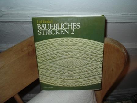 knitting-books.jpg