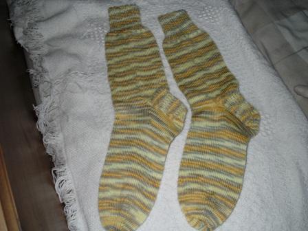 mays-anne-socks.jpg