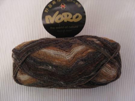 noro-kureyon-sock-yarn.jpg