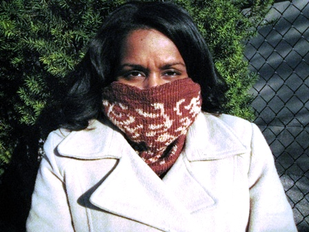 tapestry-cowl-brown-side-outside-shot1