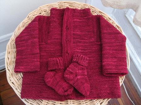 baby-tomten-jacket-w-socks1