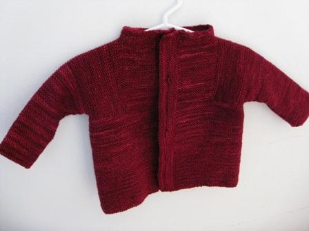 baby-tomten-jacket