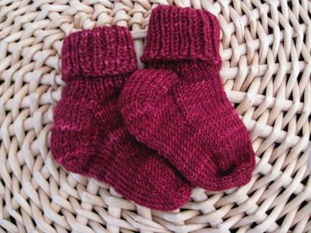 jitterbug-baby-socks