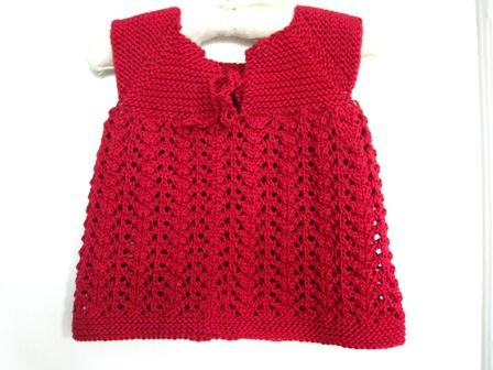 Abagail Sweater