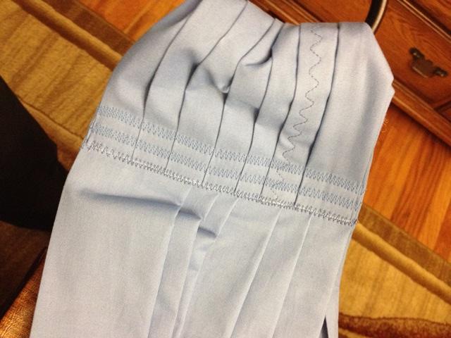sling 2